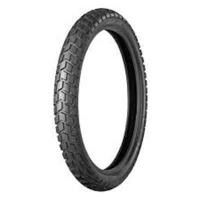 Bridgestone Trail Wing 41 Tyres 90/90-21M/C 54S TT