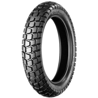 Bridgestone Trail Wing 42 Tyres 120/90-17M/C 64S TT