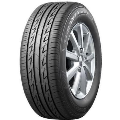 Bridgestone Turanza Ar 20 Tyres 175/70R13 82H