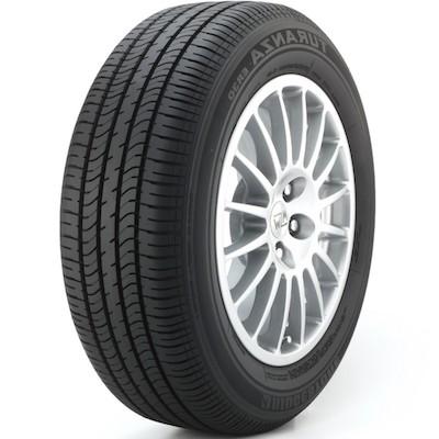 Bridgestone Turanza Er 30 Tyres 205/55R16 91V