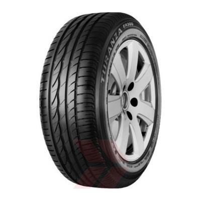 Bridgestone Turanza Er 300 A Tyres 205/60R16 92W