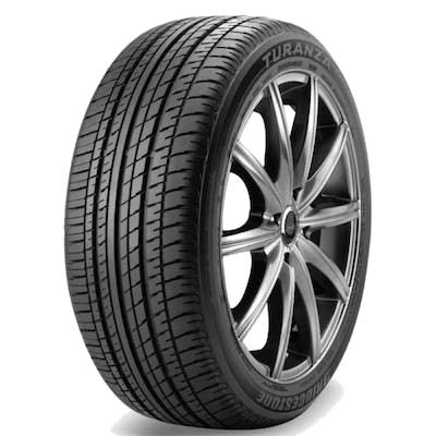 Bridgestone Turanza Er 370 Tyres 185/55R16 83H