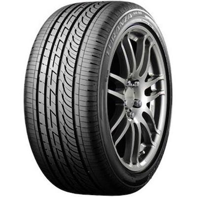 Bridgestone Turanza Gr90 Tyres 275/35R18 95W