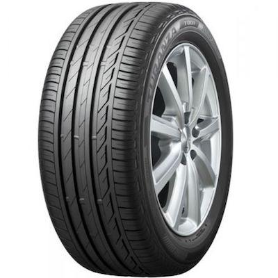 Bridgestone Turanza T001 Tyres 245/45R18 100Y