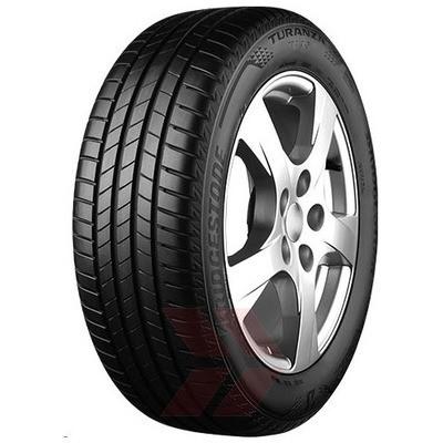 Bridgestone Turanza T005 Tyres 245/45R19 98W