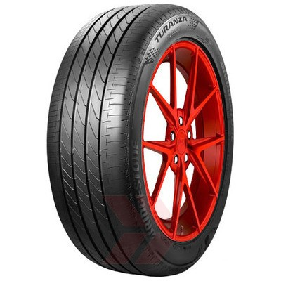 BridgestoneTuranza T005 ATyres215/50R17 91W