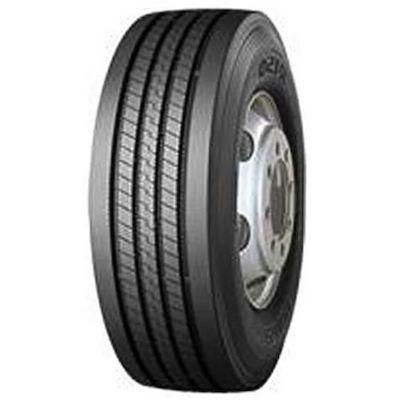 Tyre BRIDGESTONE V STEEL RIB R150 315/80R22.5 154/150M