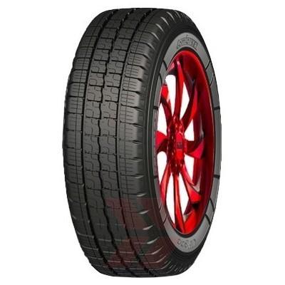 Comforser Cf 300 Lt Tyres 205/75R14C 109/107R
