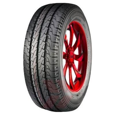 Comforser Cf 350 Mv Tyres 215/60R16C 108/106T