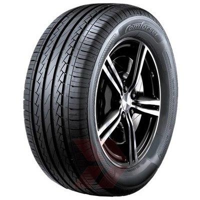 Comforser Cf 510 Hp Tyres 215/60R16 99V