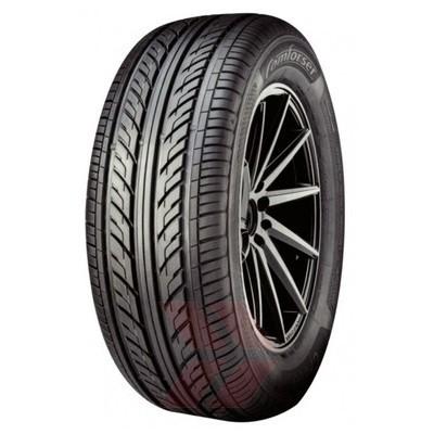 Comforser Cf 600 Hp Tyres 175/65R15 84H