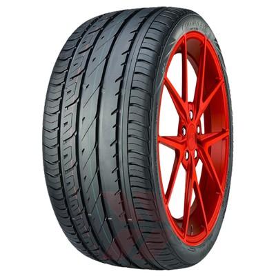 Comforser Cf 700 Uhp Tyres 225/30ZR20 85W