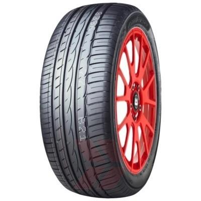 Comforser Cf 710 Uhp Tyres 235/40R18 95W