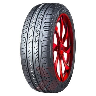 Comforser Sports K4 Tyres 185/75R14 89H