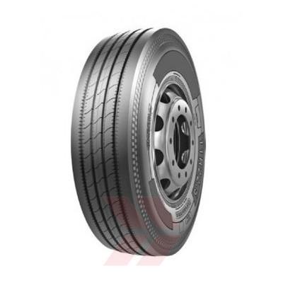 Constancy Ecosmart 12 Tyres 215/75R17.5 135/133J