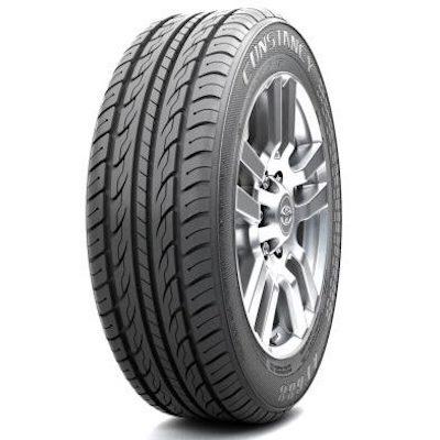 Tyre CONSTANCY LY 688 185/65R15 88H  TL