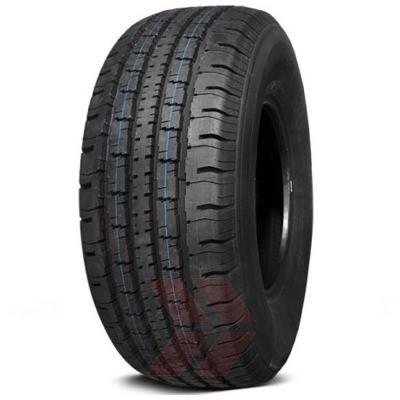 Constancy Ly 788 Tyres LT245/70R17 119/116Q