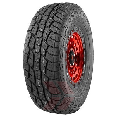 Constancy Terra Xplorer C2 At Tyres 275/55R20 117S