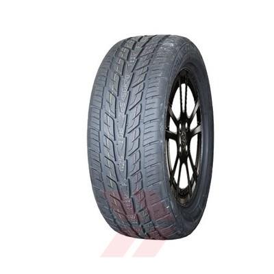 Constancy Ultra Sportline C7 Tyres 265/50R20 111V