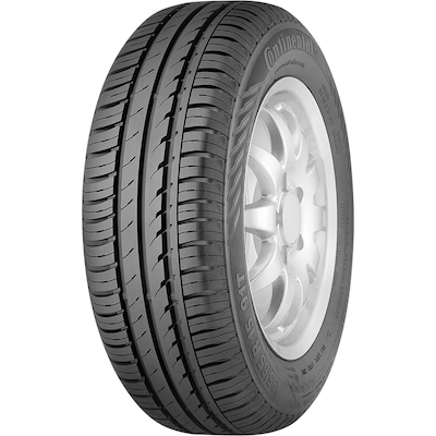 Continental Contiecocontact 3 Tyres 175/55R15 77T