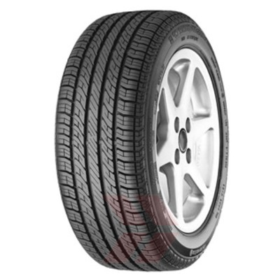 Continental Contiecocontact Cp Tyres 185/60R14 82H