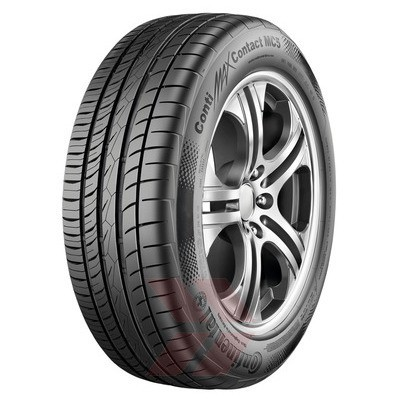 Tyre CONTINENTAL CONTIMAXCONTACT MC5 XL FR 225/45ZR18 95W  TL