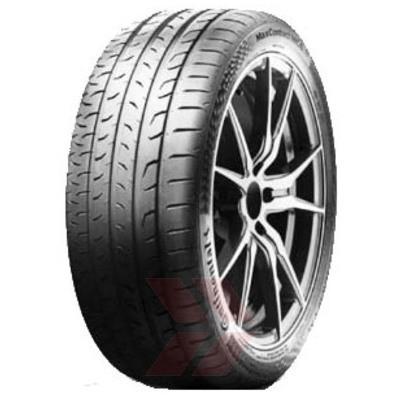 Continental Contimaxcontact Mc6 Tyres 245/35R20 95Y