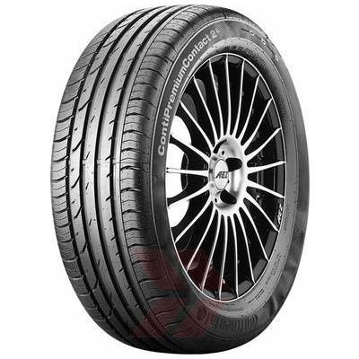 Continental Contipremiumcontact 2 Tyres 205/45R16 83W