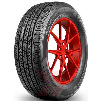 Continental Contiprocontact Tx Tyres 225/65R17 102H