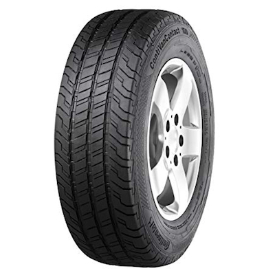 CONTINENTAL  205/65R16C 107/105T