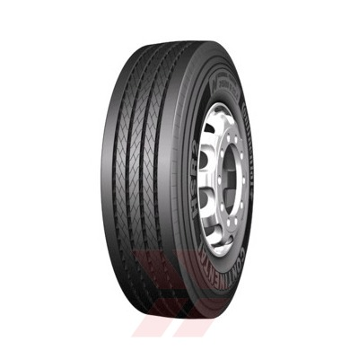 How Long Does A Wheel Alignment Take >> CONTINENTAL HSR2 20PR 385/65R22.5 160K TL Tyroola.com.au