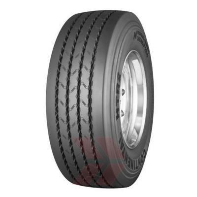 Continental Htr2 Tyres 215/75R17.5 135/133K