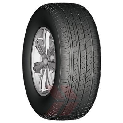 Cratos Roadfors Tyres 165/70R13 79T