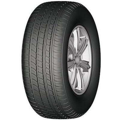 Tyre CRATOS ROADFORS UHP 255/35R20 97W
