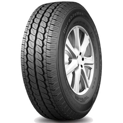Tyre DAILYWAY DW 01 205/65R16C 107/105R