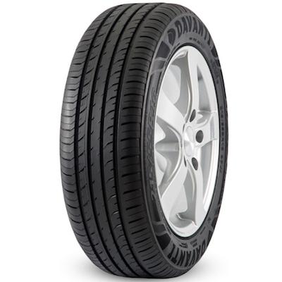 Davanti Dx 390 Tyres 205/45ZR16 87W