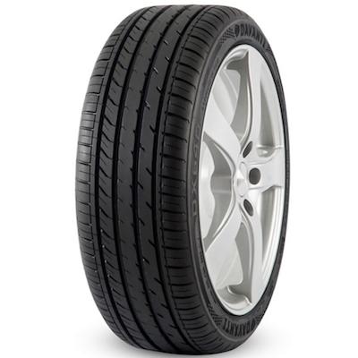 Davanti Dx 640 Tyres 265/50ZR20 111W