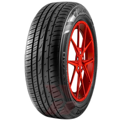 Davanti Dx 740 Tyres 235/60R18 107V