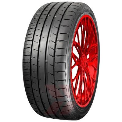 Davanti Protoura Sport Tyres 225/35R19 88Y