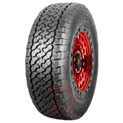 Davanti Terratoura At Tyres 245/70R16 113/110S