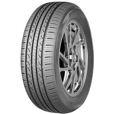 Deruibo Rc 21 Tyres 165/65R13 77T
