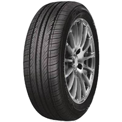 Double Star Dh 01 Tyres 215/70R16 100H
