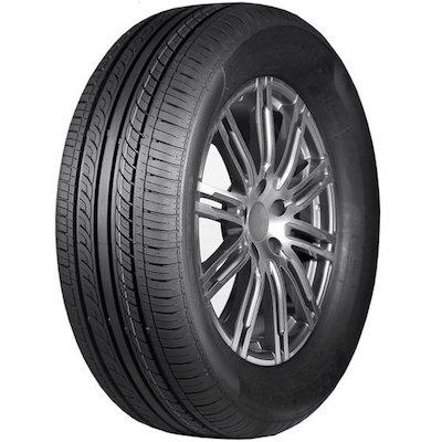 Tyre DOUBLE STAR DH 05 205/70R15 96T