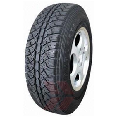 Double Star Ds 620 Tyres 235/75R15C 116S