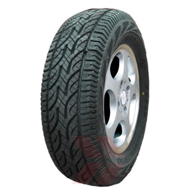 Tyre DOUBLE STAR DS 860 225/75R15 108/104S