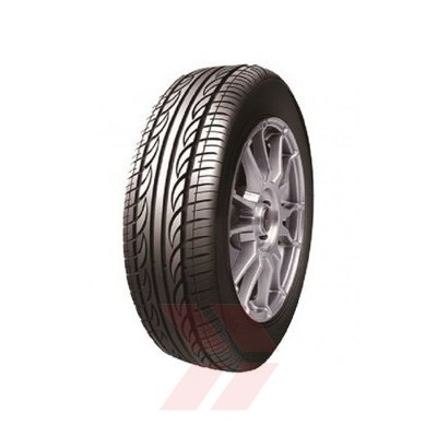 Double Star Ds 968 Tyres 185/55R15 86V