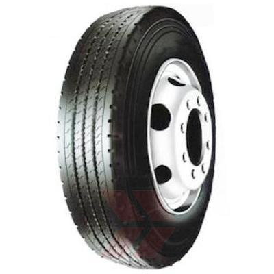 Double Star Dsr 266 Tyres 9R22.5 136/134M