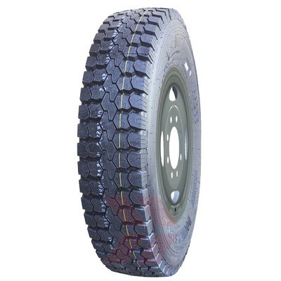 Tyre DOUBLE STAR DSR 268 315/80R22.5 154/151M