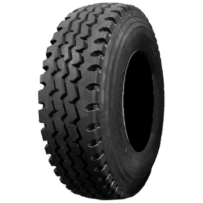 Double Star Dsr 308 Tyres 11R22.5 148/145L