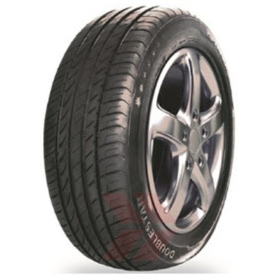 Tyre DOUBLE STAR DU 01 235/45R17 97W